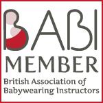 BABI Member Logo
